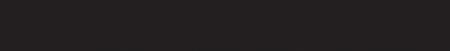 Laura & Kiran