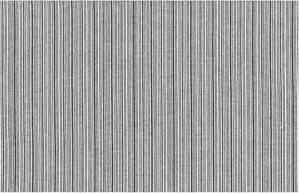 2314/2 / NAVY/WHITE / RANDOM PINSTRIPE