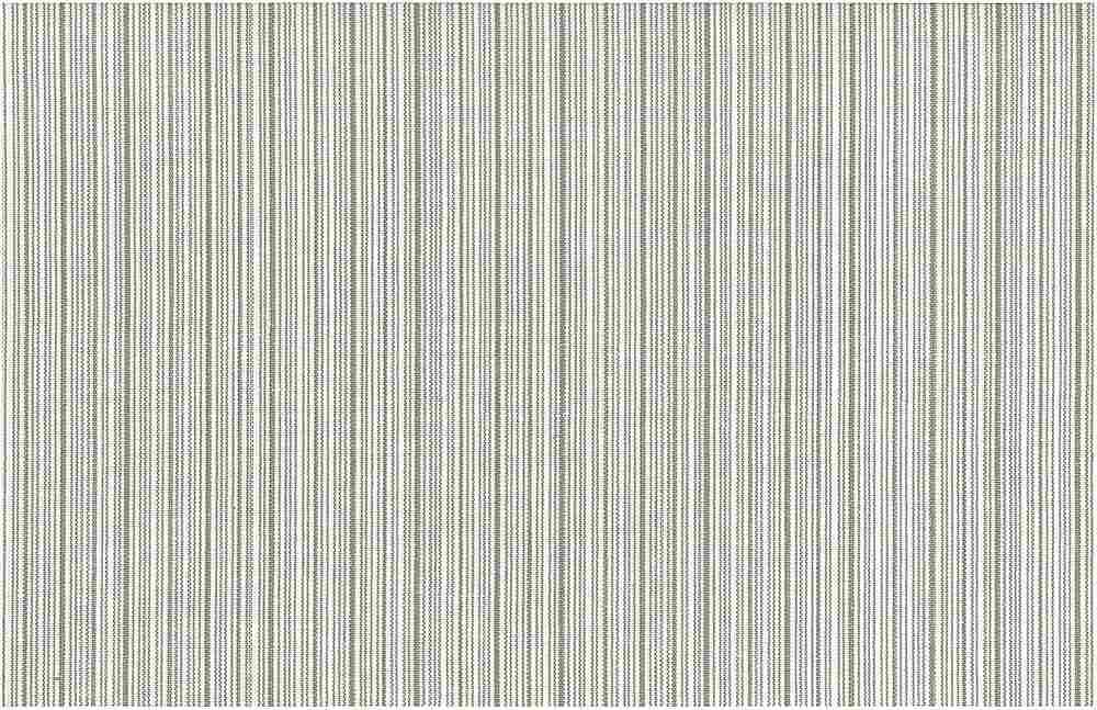 2314/3 / FLAX/WHITE / RANDOM PINSTRIPE