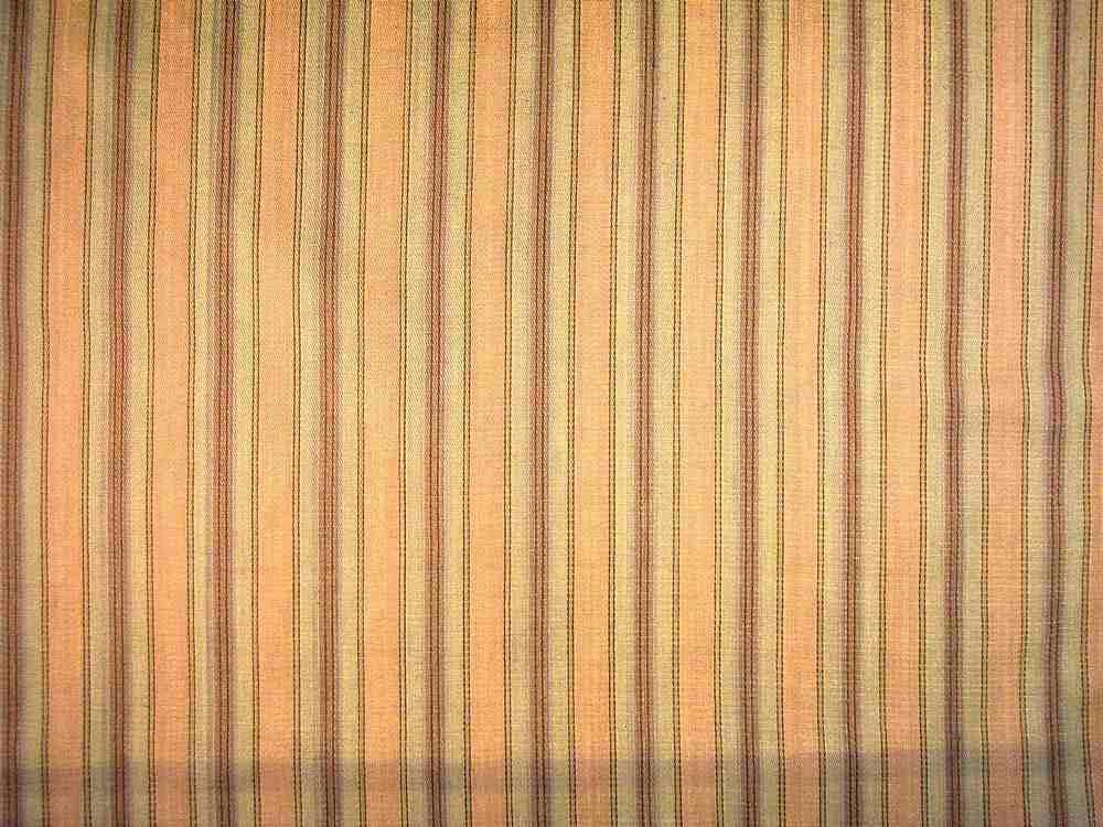 5103/1 / CAMEO PINK / BOUDOIR STRIPE