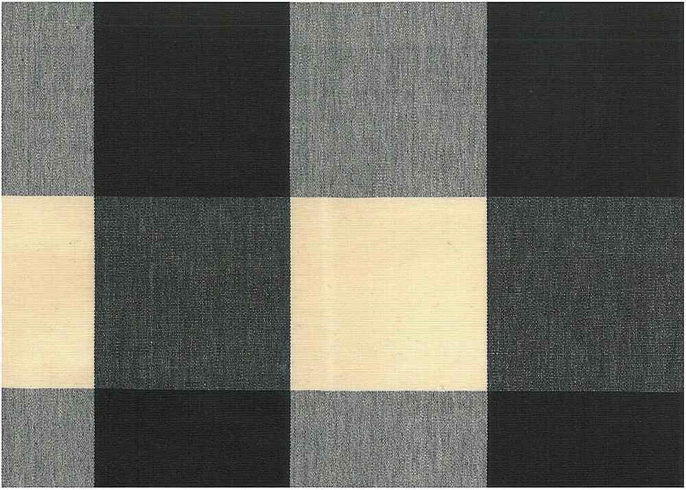 3163/9 / BLACK/NATURAL