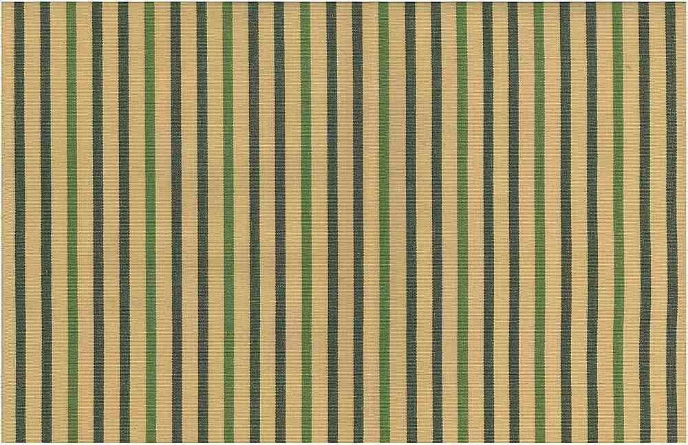 2235/2 / GREEN GOLD / TONAL STRIPE