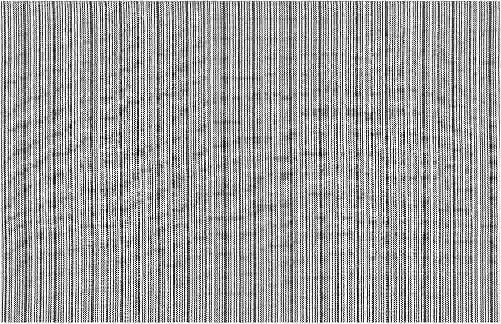 2314/2 / RANDOM PINSTRIPE  / NAVY/WHITE