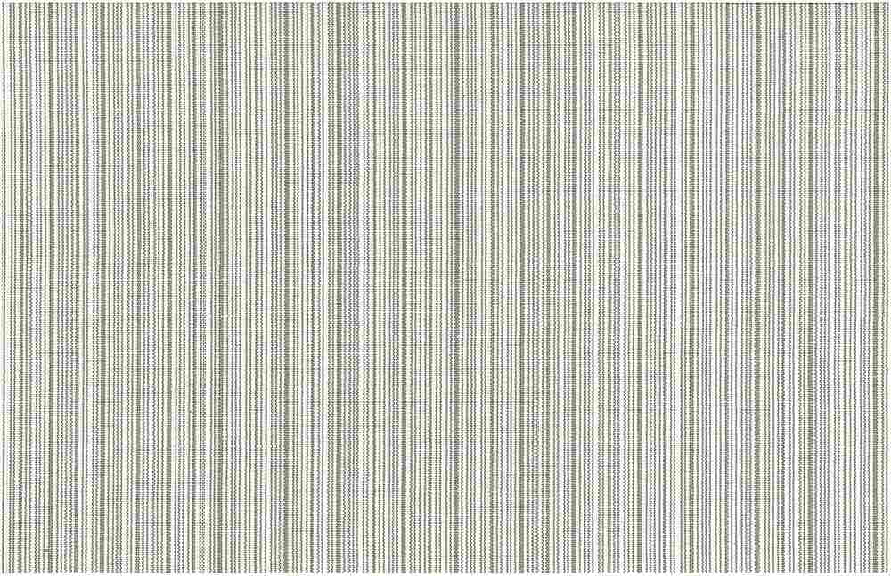 2314/3 / RANDOM PINSTRIPE / FLAX/WHITE