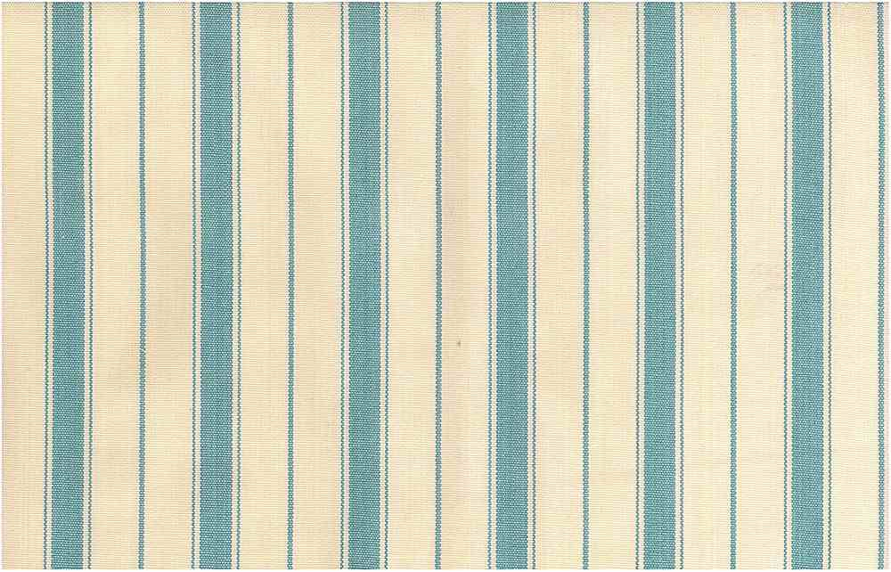2316/2 / POMONA STRIPE / LIGHT BLUE