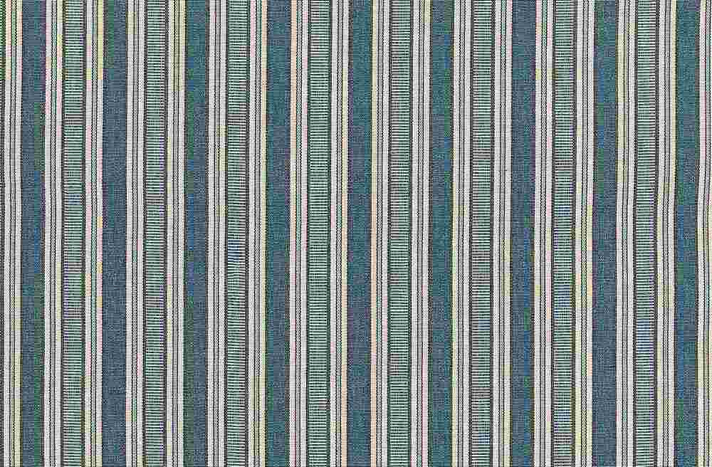 <h2>2315/2</h2> / STILLWATER STRIPE / DENIM