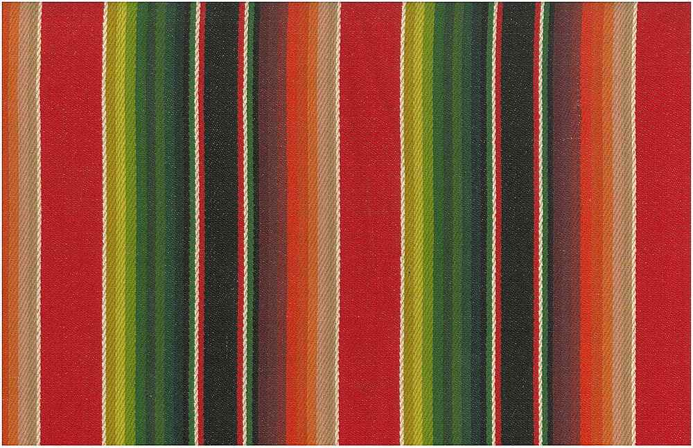 <h2>2319/1</h2> / REDBIRD STRIPE / RED MULTI