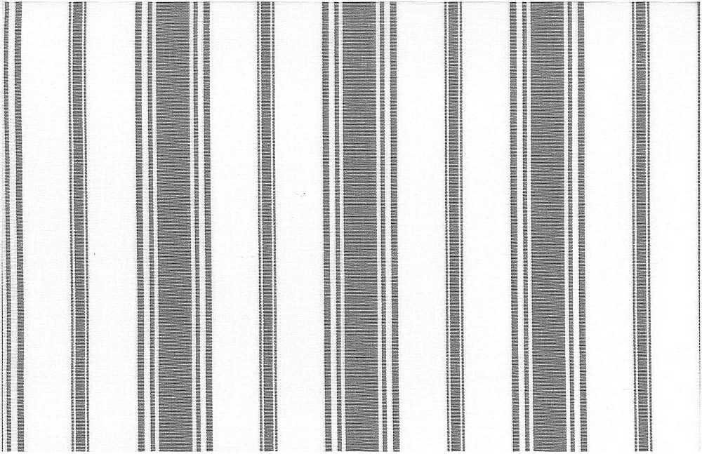 <h2>2308/4</h2> / COASTAL STRIPE / FLAX