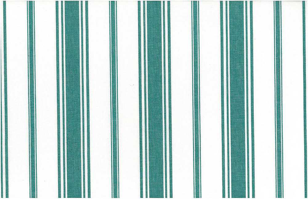 <h2>2308/5</h2> / COASTAL STRIPE / TURQ