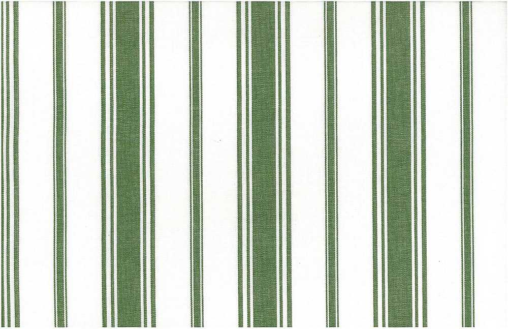 <h2>2308/6</h2> / COASTAL STRIPE / OLIVE