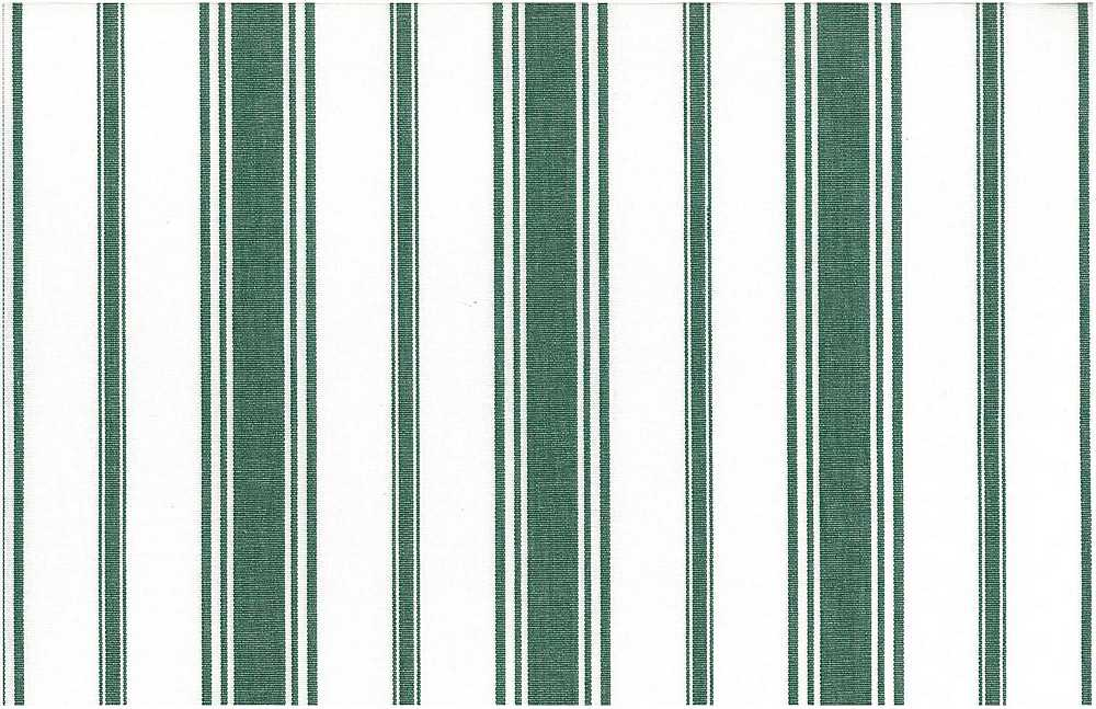 <h2>2308/7</h2> / COASTAL STRIPE / PESTO