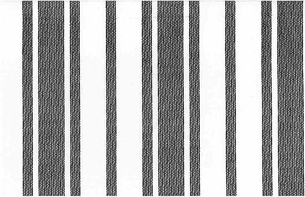 <h2>2329/2</h2> / AMALFI STRIPE / JET
