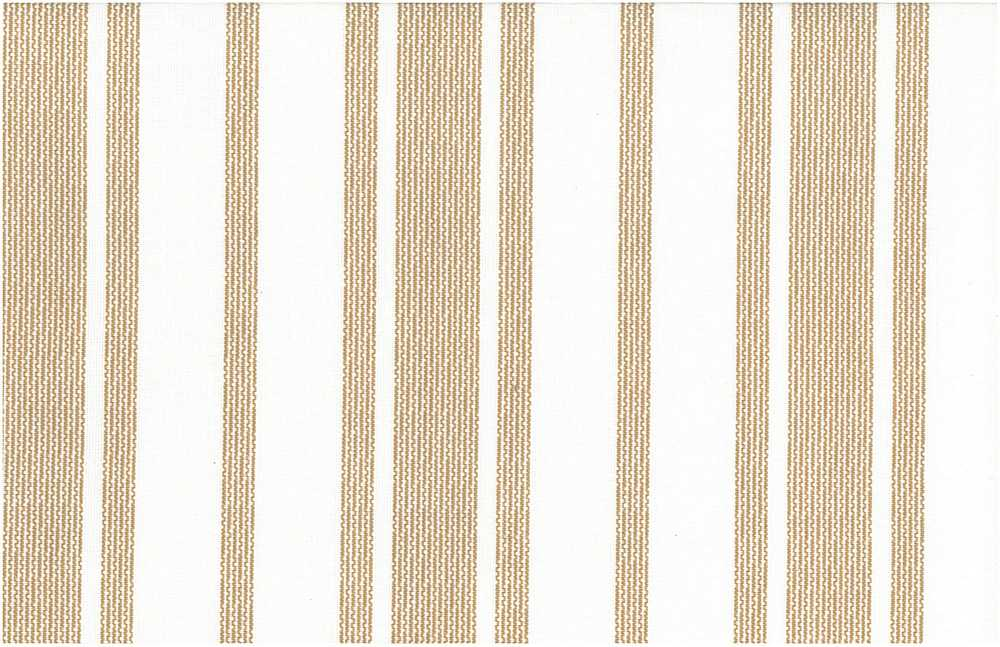 2329/4 / AMALFI STRIPE / TAN