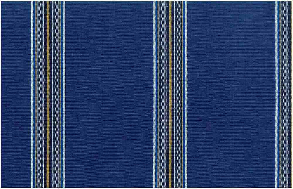 <h2>2333/2</h2> / LONE TREE STRIPE / BLUE