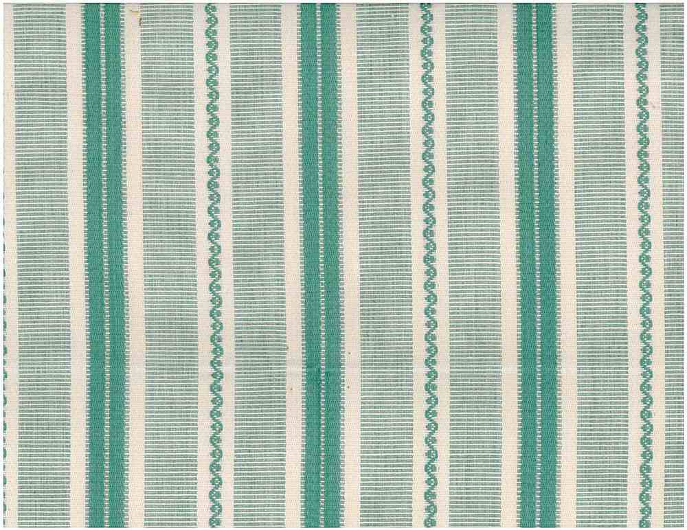 <h2>2185/4</h2> / SWISS TICKING / AQUA