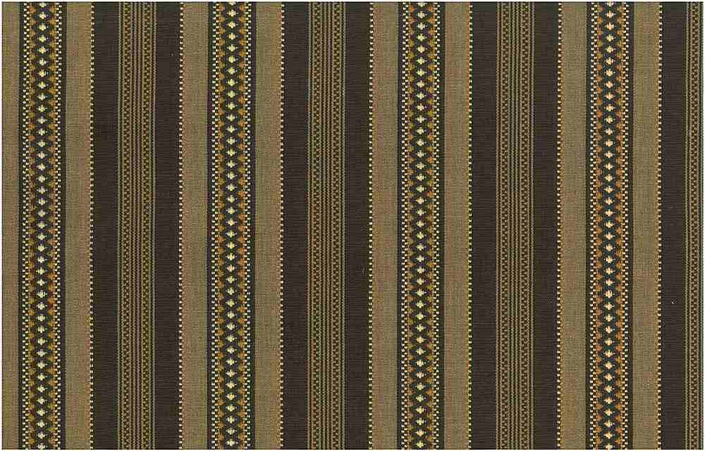 2197/4 / WILTSHIRE STRIPE 62503 / JAVA