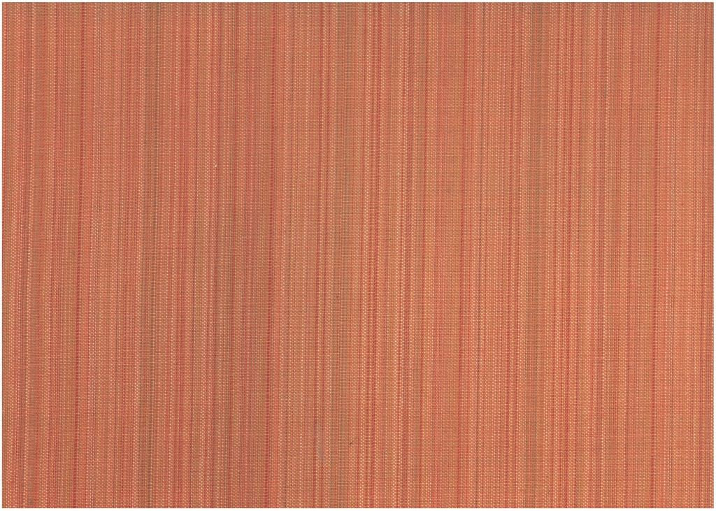 <h2>2198/5</h2> / JAMESTOWN STRIPE 62564 / CLAY