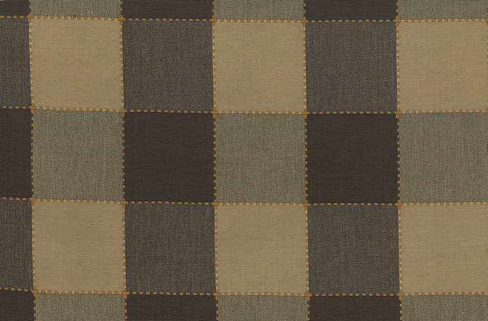 <h2>3178/2</h2> / STITCH CHECK / BRN/TAN