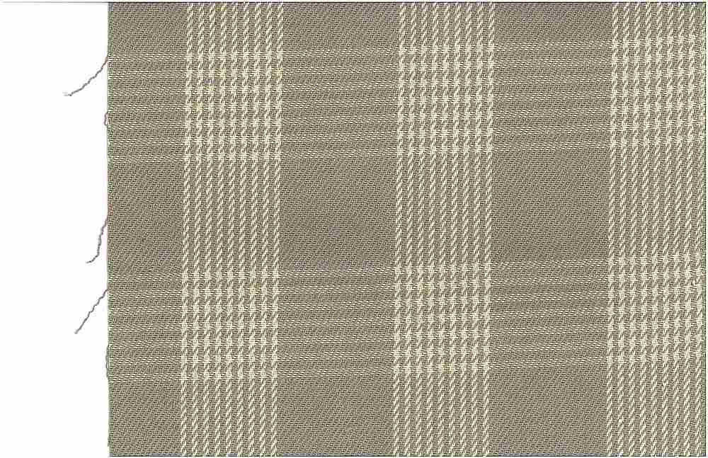 <h2>1151/2</h2> / MINI HOUNDSTOOTH CHECK / STONE