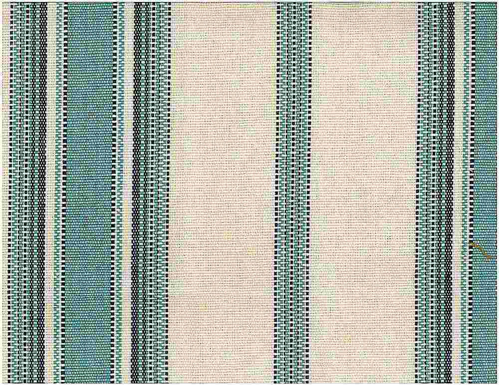 <h2>2211/3</h2> / CANYON STRIPE / BLUE