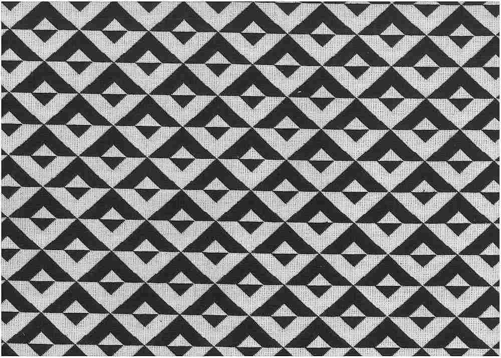 1101/1 / BLACK & WHITE