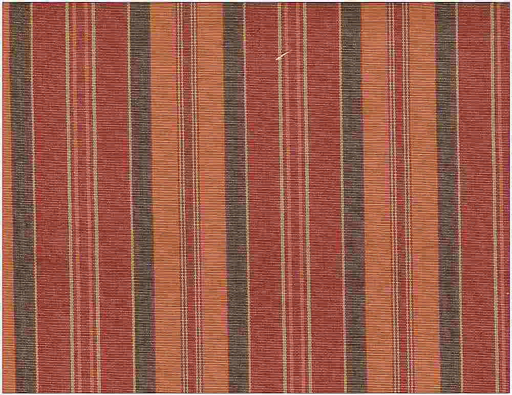 <h2>2203/6</h2> / DOVER STRIPE / SUNSET