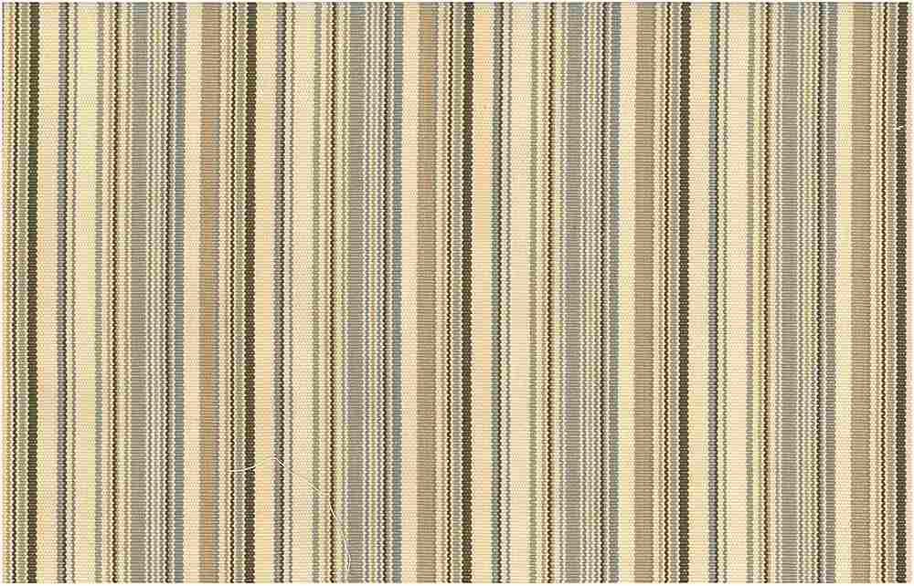 2215/2 / S.MALIBU STRIPE-63454 / STONE