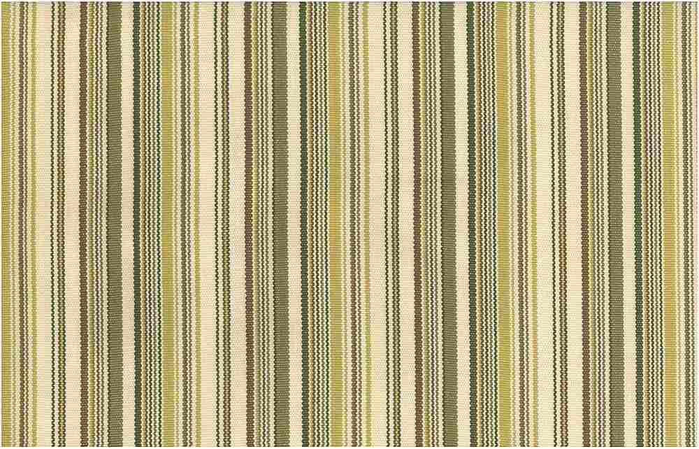 2215/4 / S.MALIBU STRIPE-63454 / PEAR