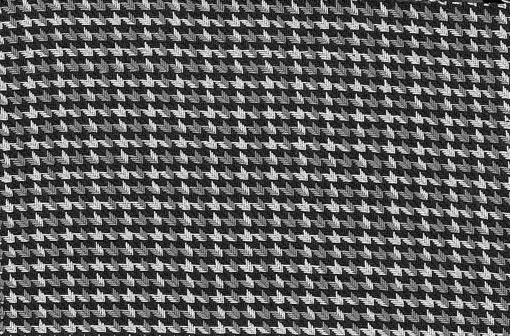 <h2>1158/5</h2> / MARTIN HOUNDSTOOTH-63444 / ONYX