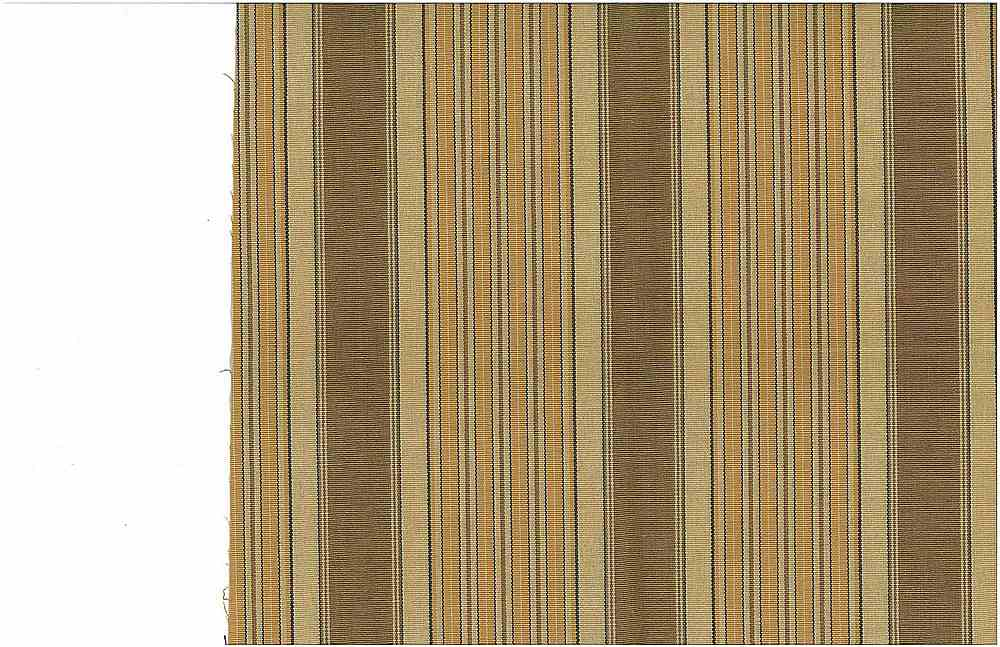 <h2>2201/4</h2> / BRONTE STRIPE / TAN