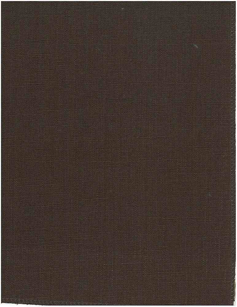 <h2>8061/5</h2> / HOMESPUN / CHOCOLATE