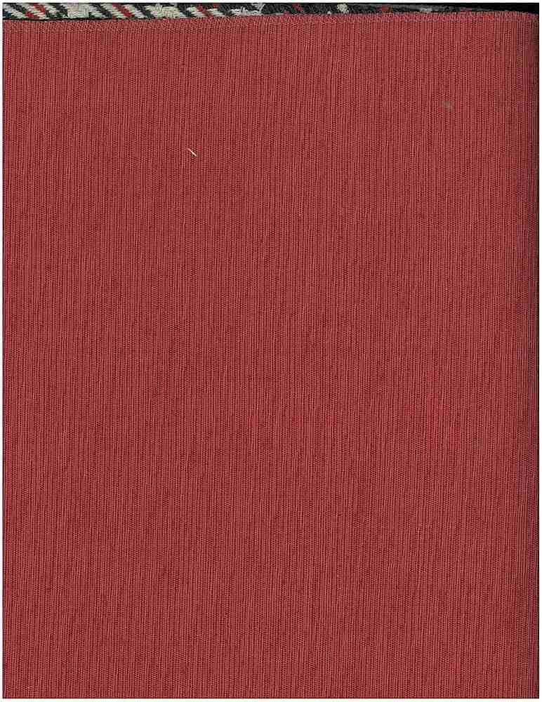 <h2>8062/2</h2> / REED SOLID / RED ROSE