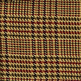 <h2>1119/1</h2> / HUNTINGTON PLAID / GREEN/RED/TAN