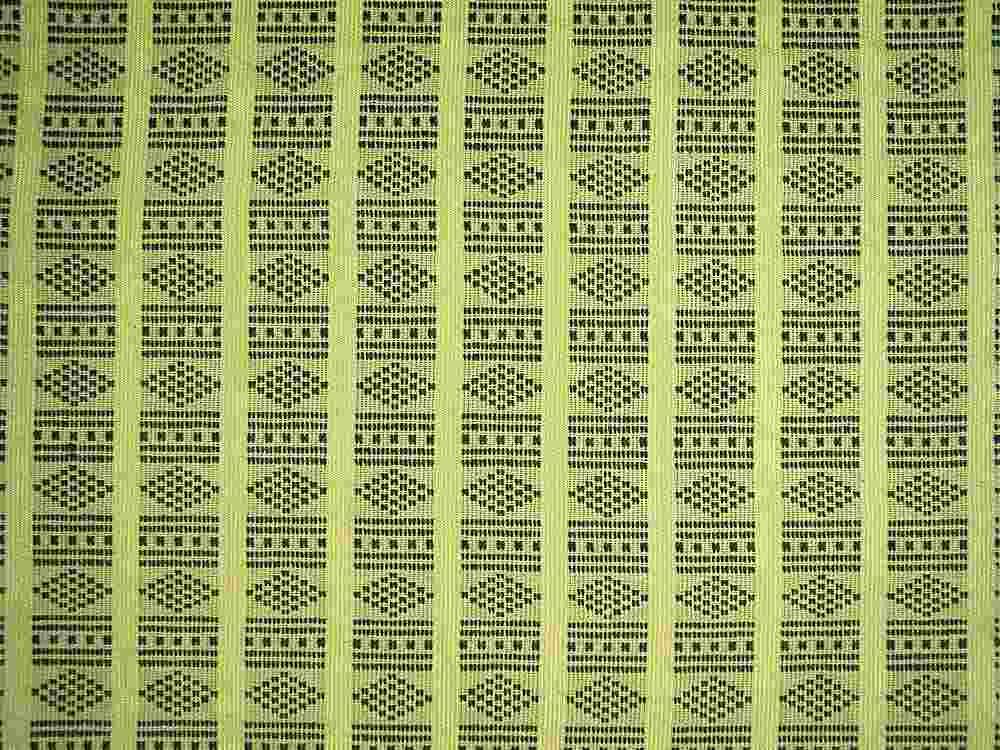 1121/1 / MALI CLOTH / RAFFIA