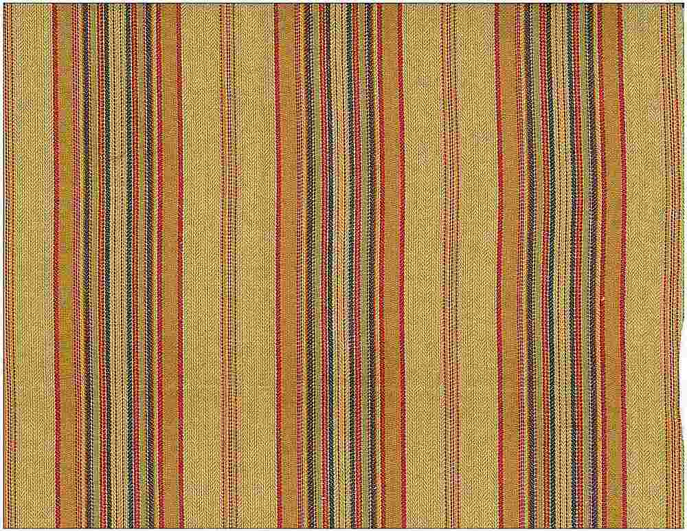 <h2>2053/1</h2> / GAUCHO STRIPE / SAND/RED
