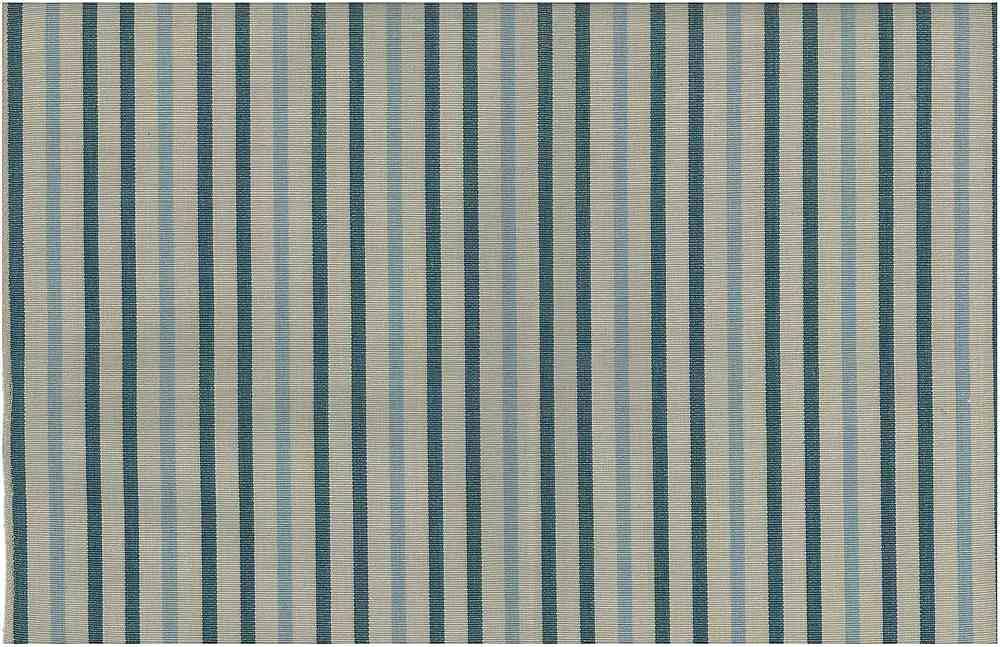 2235/4 / TONAL STRIPE / BLUES