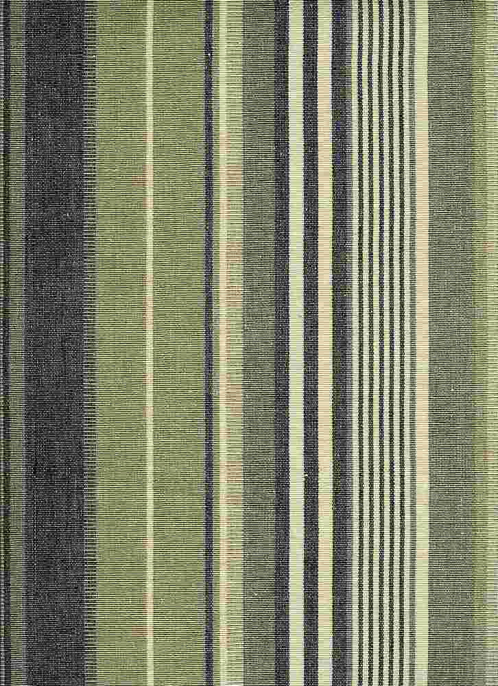 <h2>2237/5</h2> / ISLAND STRIPE / SMOKE