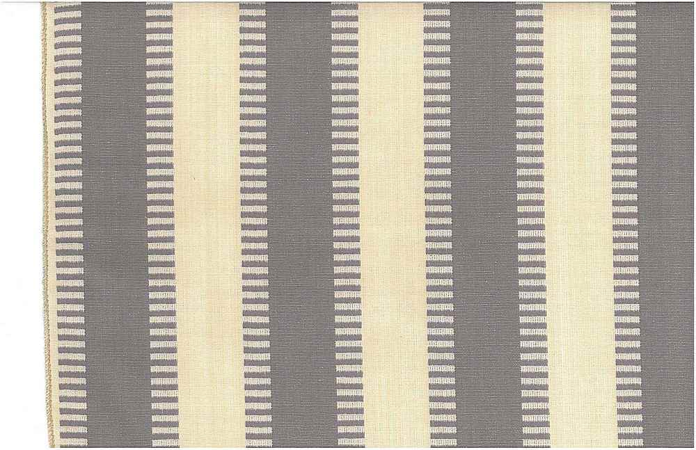 <h2>2225/4</h2> / NEW LADDER STRIPE / ORCHID