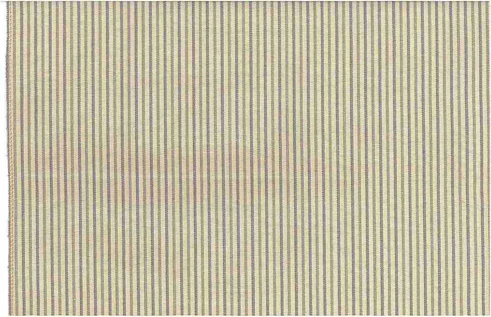 2247/4 / NANTUCKET PINSTRIPE / ORCHID/GRAY