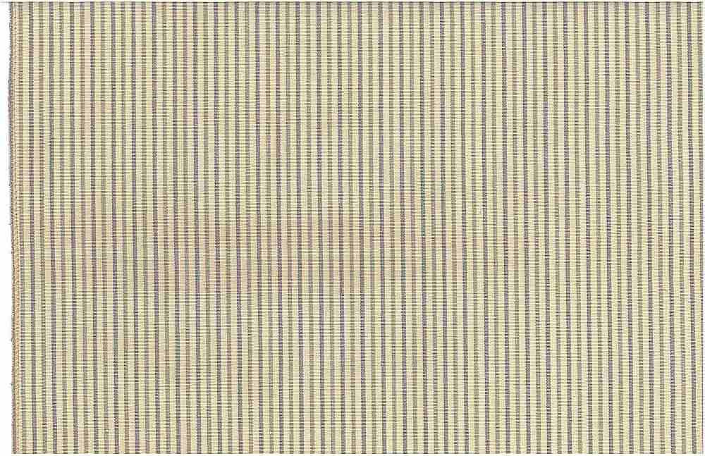 <h2>2247/4</h2> / NANTUCKET PINSTRIPE / ORCHID/GRAY