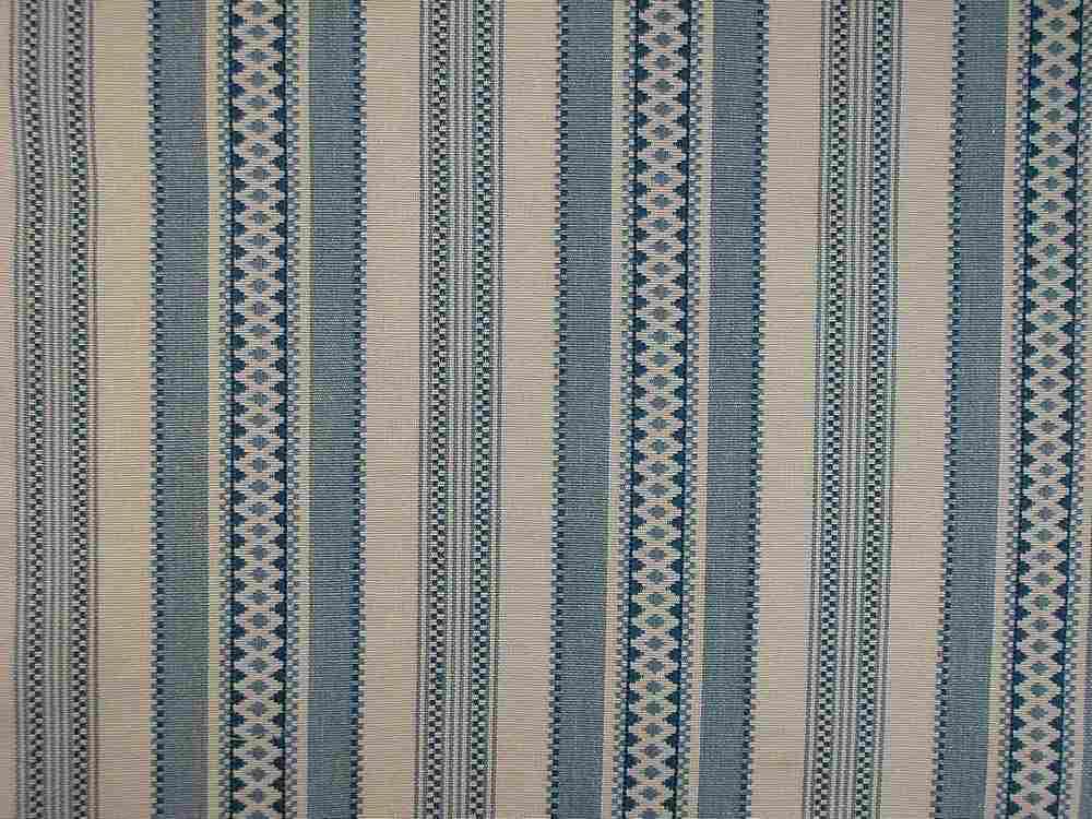 <h2>2180/1</h2> / ALPINE STRIPE / BLUE