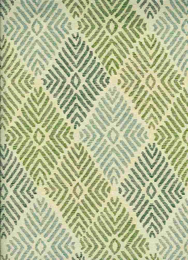 <h2>0959/3</h2> / PHULKARI MULTI / GREEN