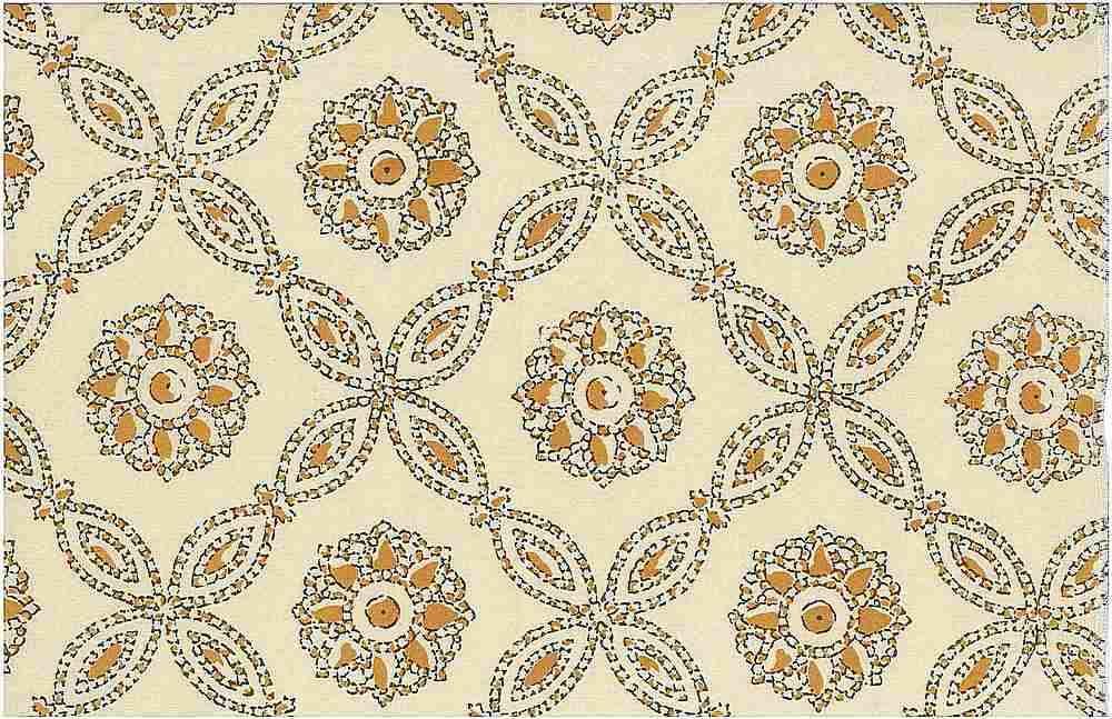 <h2>0960/2</h2> / HAVELI MULTI / MANDARIN