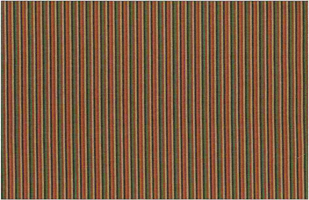<h2>2269/1</h2> / PORTLAND PINSTRIPE / BROWN MULTI