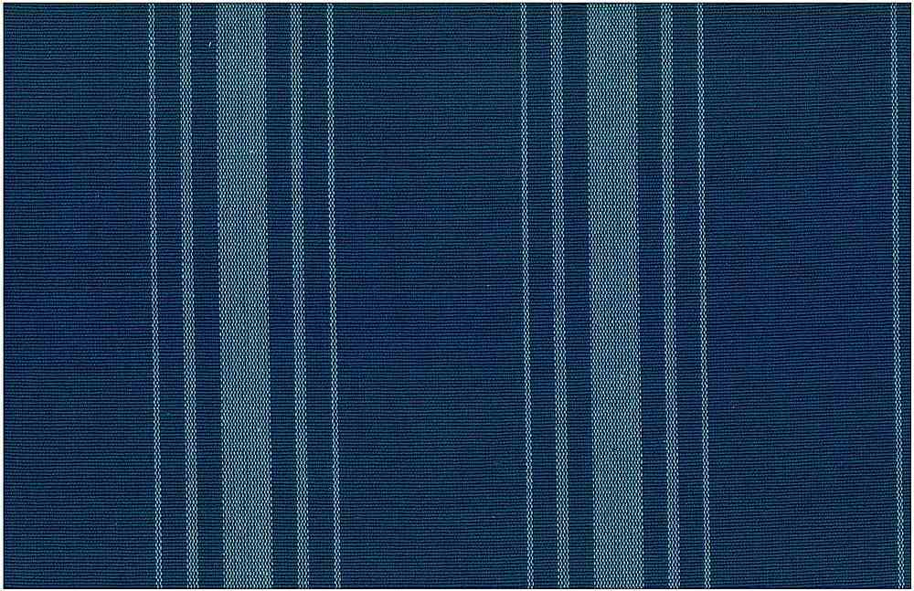 <h2>2270/1</h2> / HARBOR STRIPE / DEEP BLUE