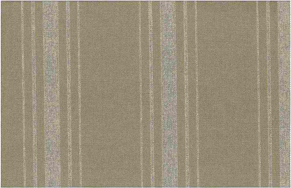 <h2>2270/4</h2> / HARBOR STRIPE / STONE