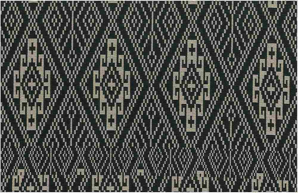 1171/1 / KILIM DOUBLEWEAVE / BLACK SAND