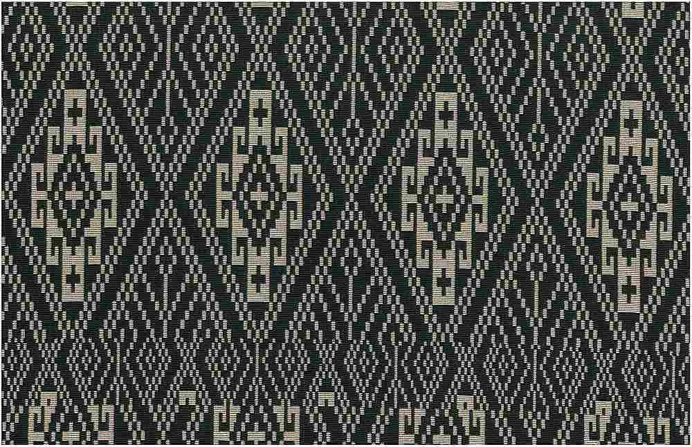 <h2>1171/1</h2> / KILIM DOUBLEWEAVE / BLACK SAND