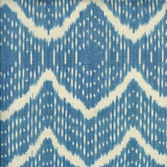 <h2>1513/5</h2> / AMU IKAT / LAKE