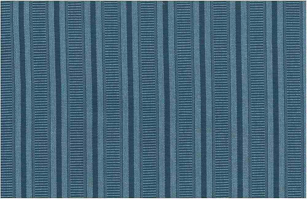 2278/1 / OTTOMAN STRIPE / BLUE